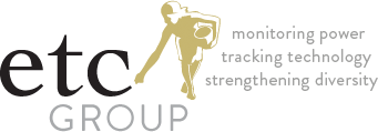 ETC-logo.png