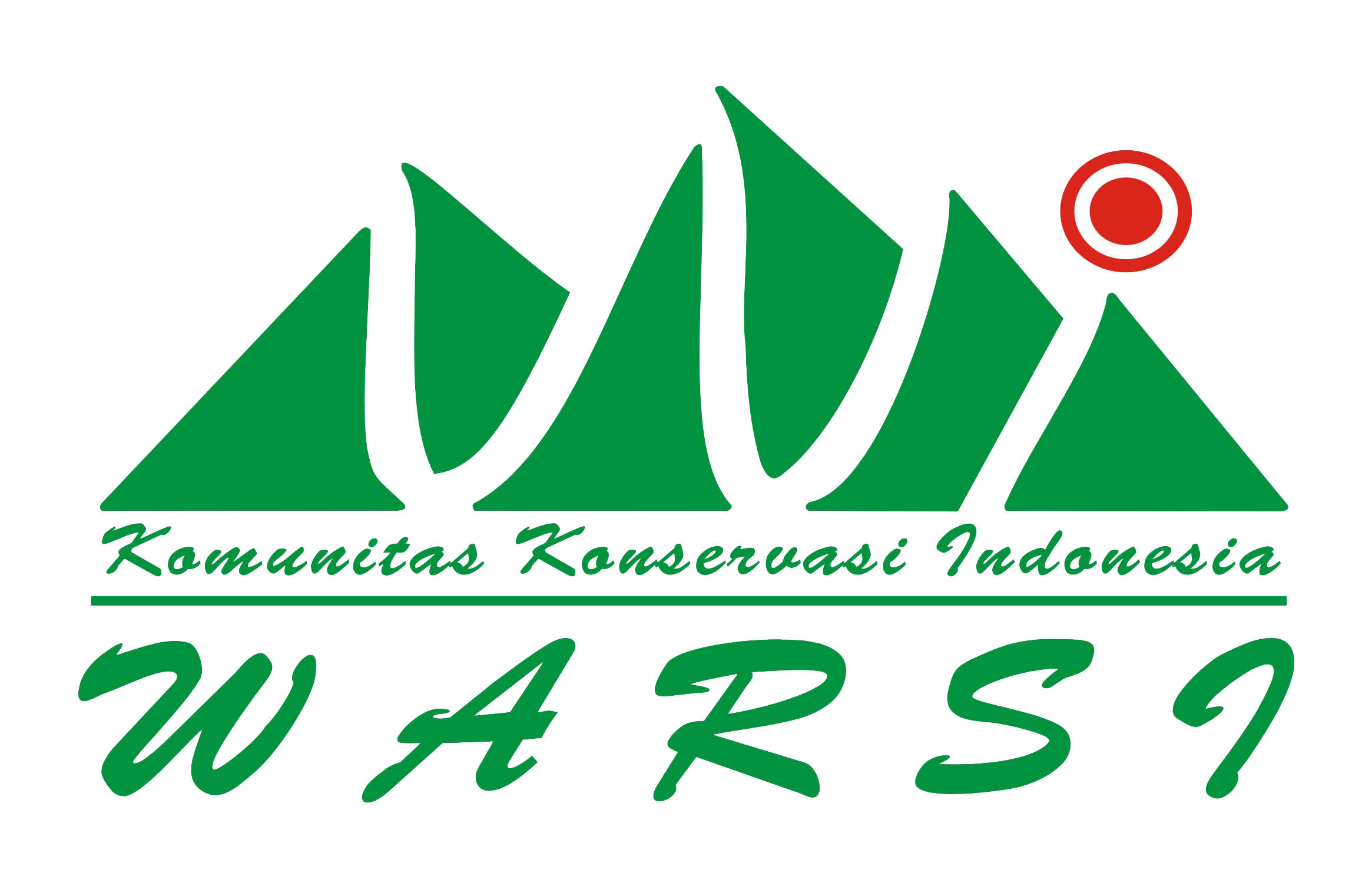 Logo_KKI-WARSI.png