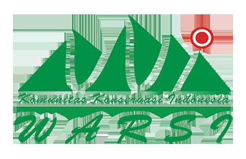 WARSI Logo_KKI-WARSI.png
