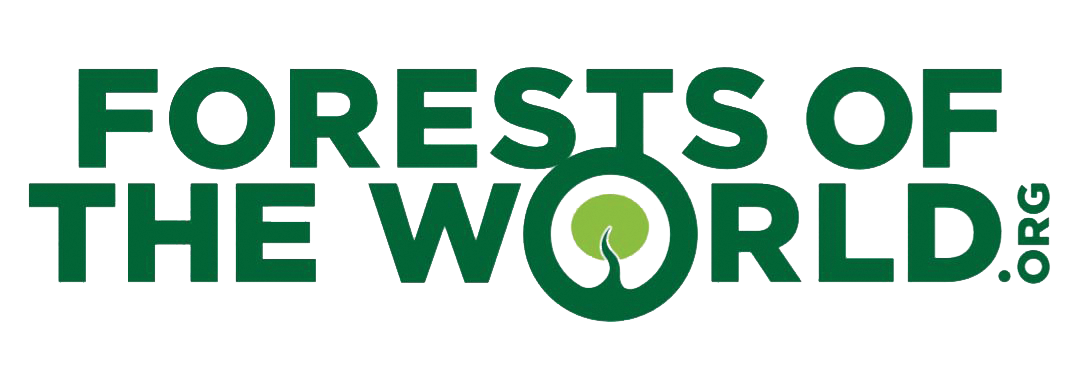 forests of the world logo.png