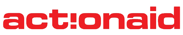 Actionaid-Logo use this.png