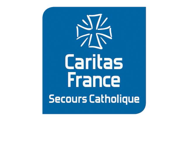 CaritasFrance.png
