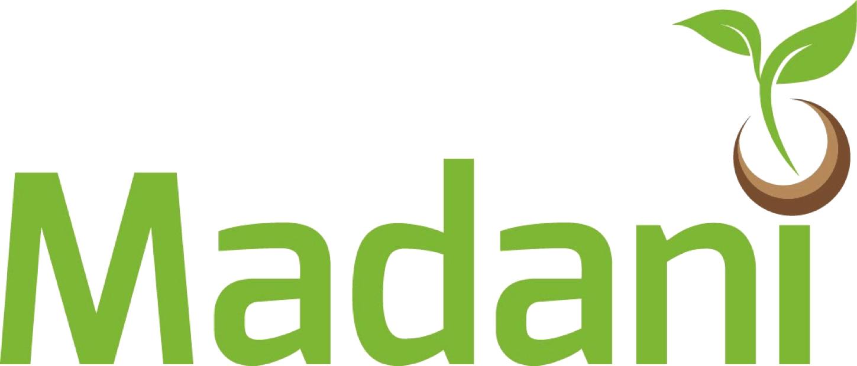 Madani.png