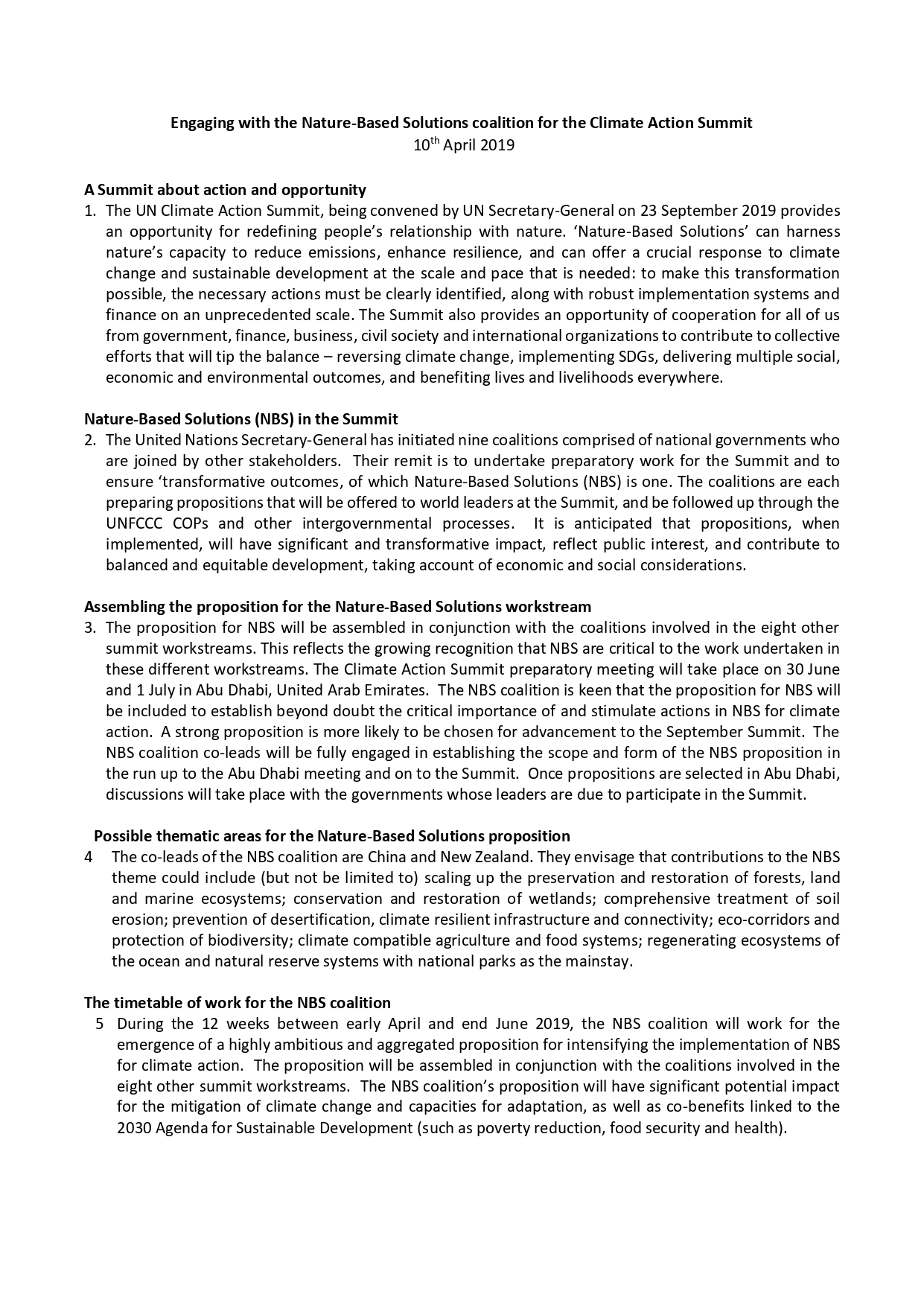 Engaging+on+NBS+Climate++Action+Summit+(EN)_page-0001.jpg