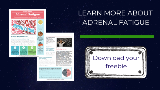 Adrenal Fatigue Freebie.png