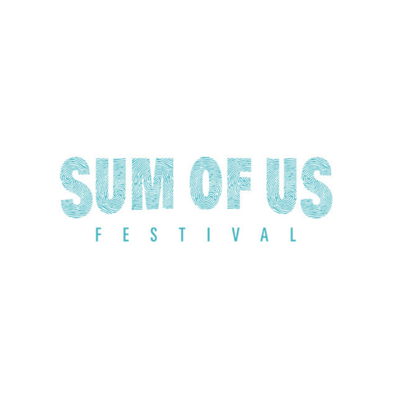 Sum of Us Logo.png