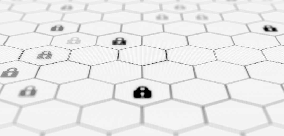 blockchain_utrecht.jpg