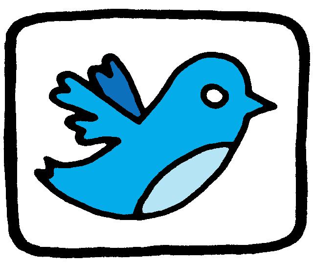 Twitter -