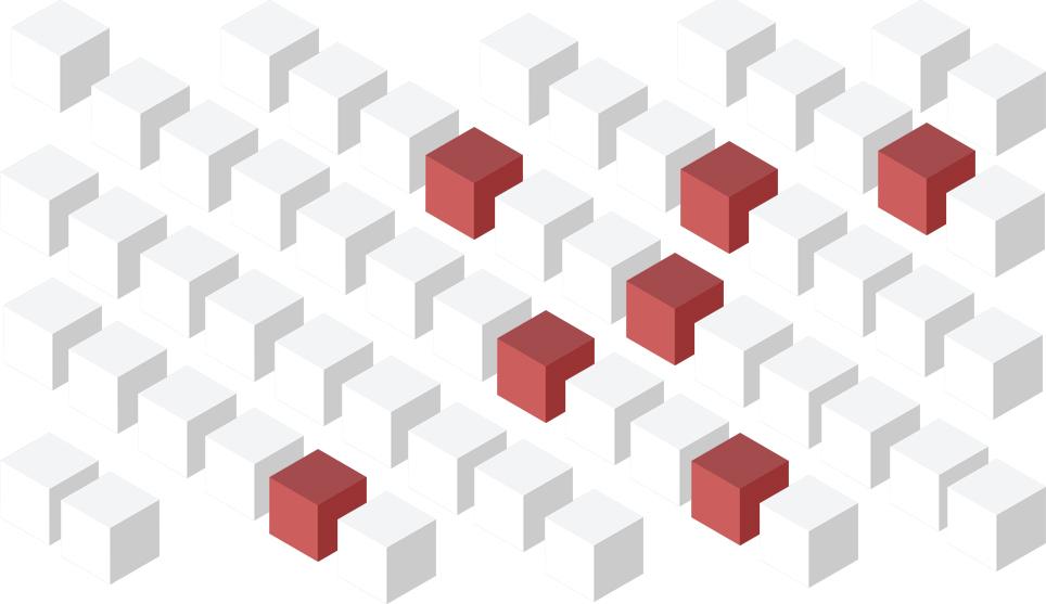 Ce site d'information explore la chaîne de blocs dans tous ses états : applications, enjeux, chiffres, actualités… - Pensez Blockchain est le premier site québécois voué à démocratiser et promouvoir la chaîne de blocs au grand public.