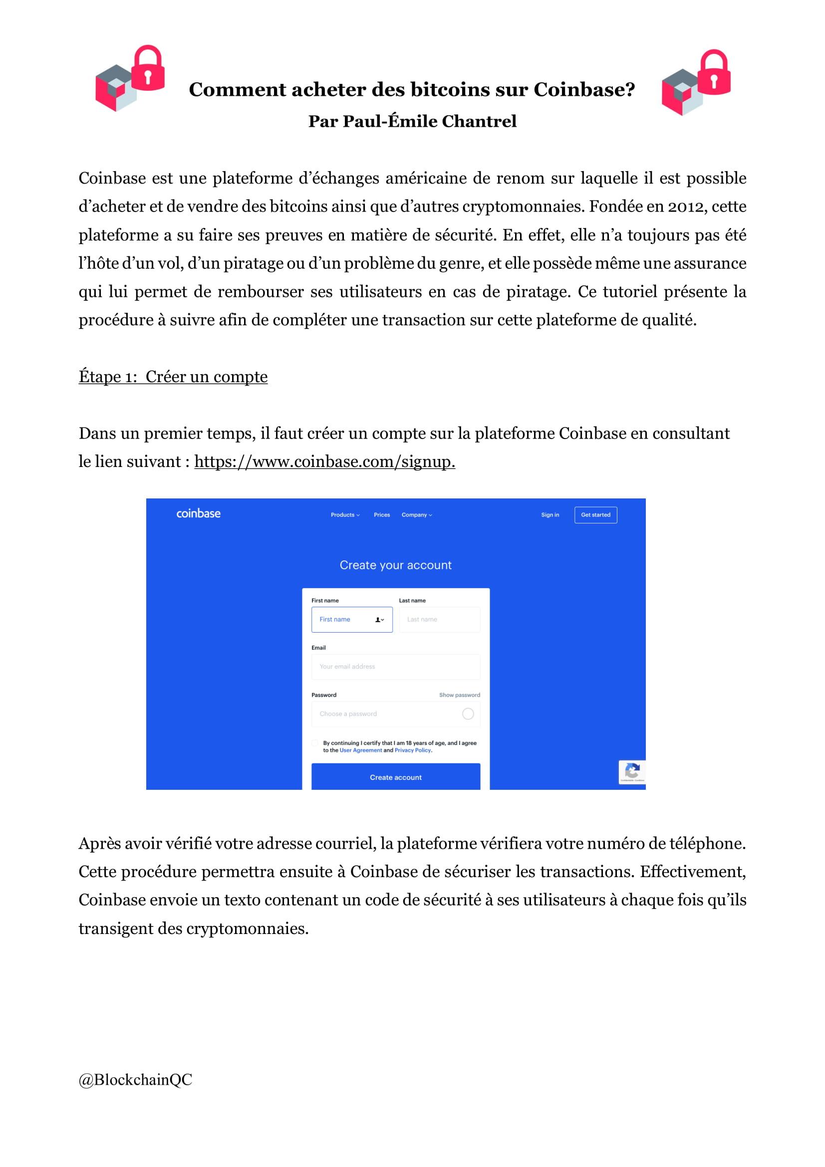 Coinbase(11)-1.jpg
