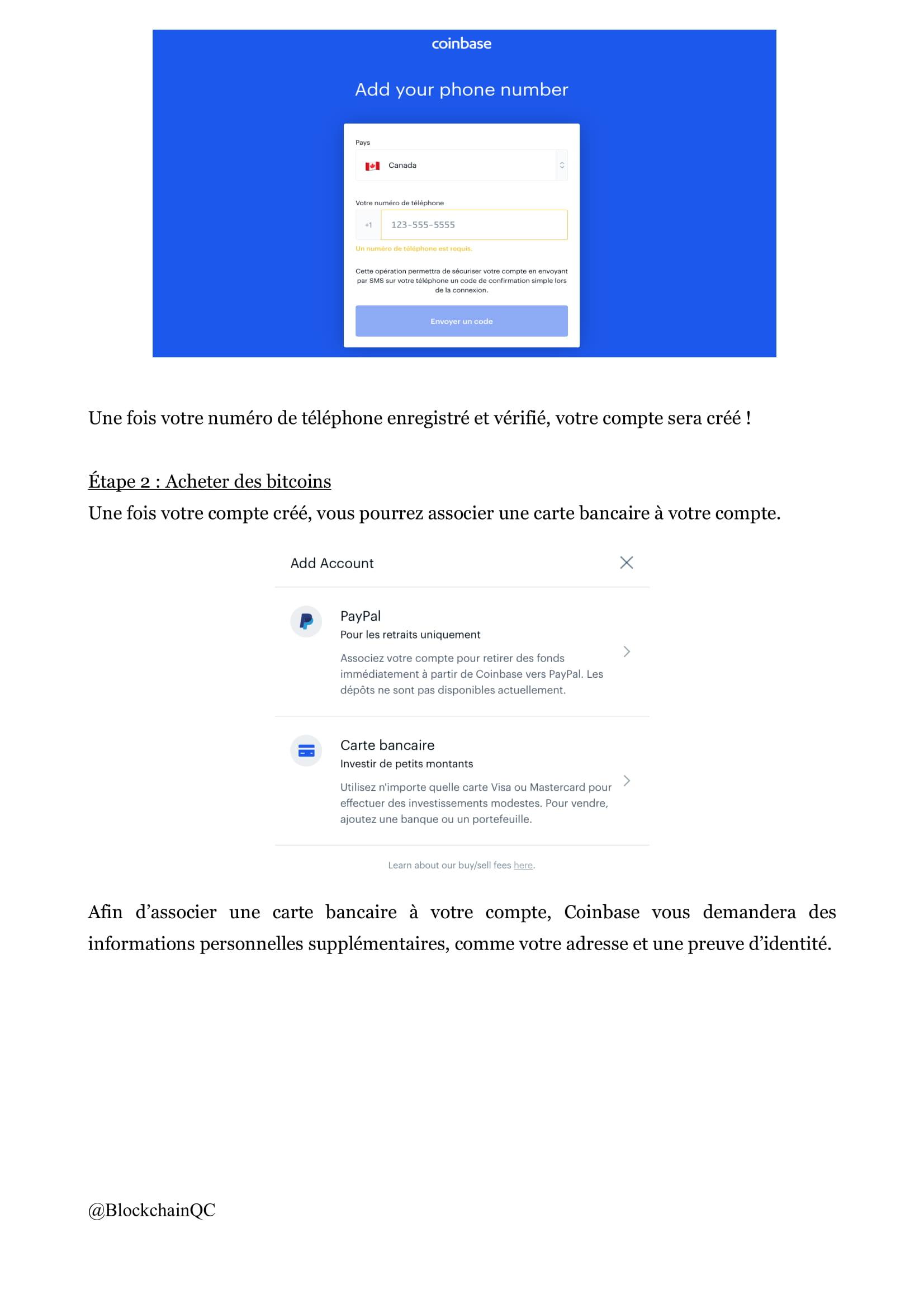 Coinbase(11)-2.jpg