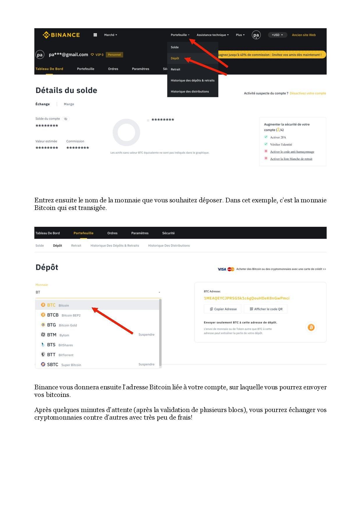 Binance-altcoins (11)-page-002.jpg