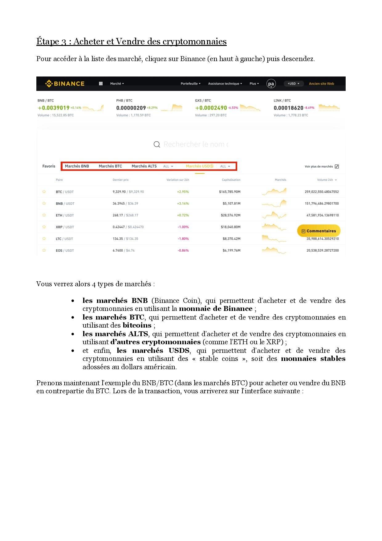 Binance-altcoins (11)-page-003.jpg