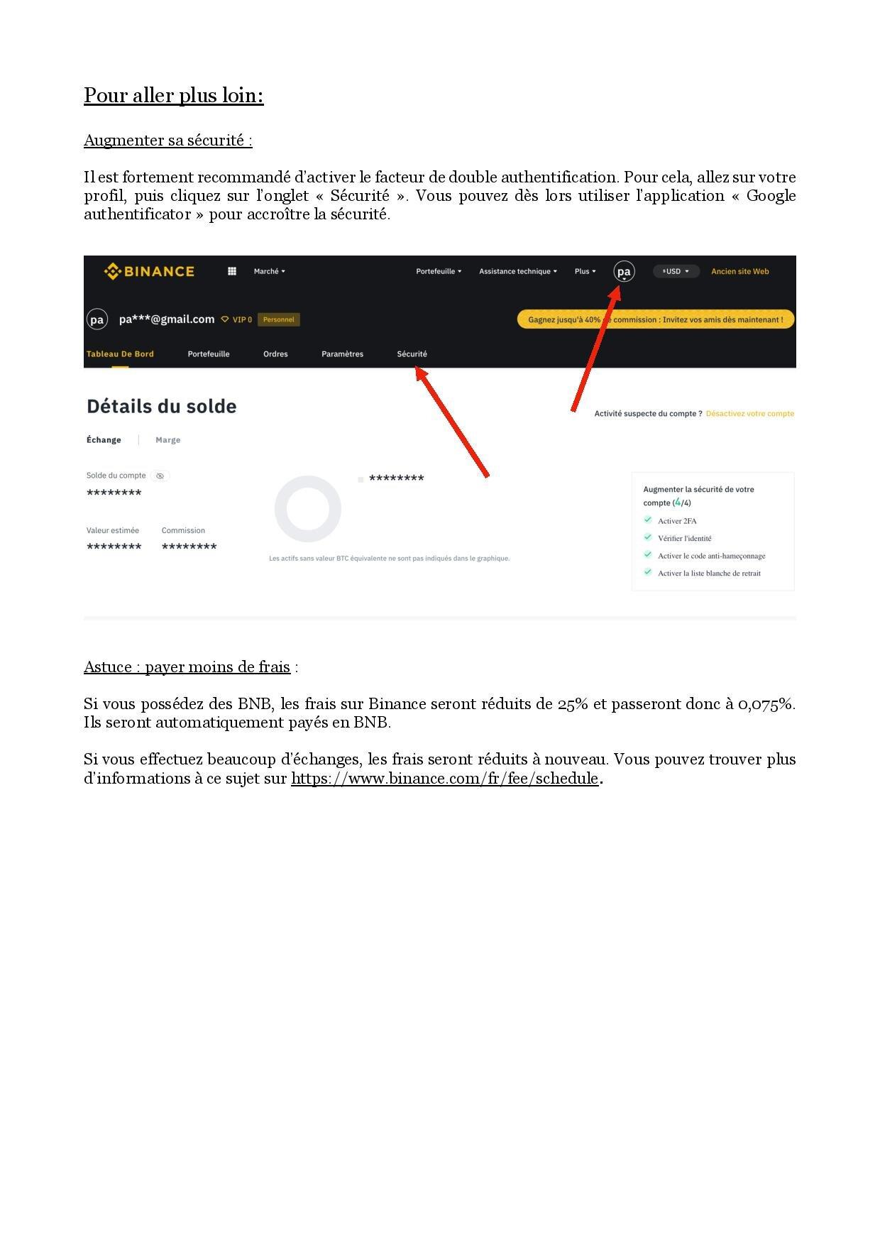 Binance-altcoins (11)-page-006.jpg
