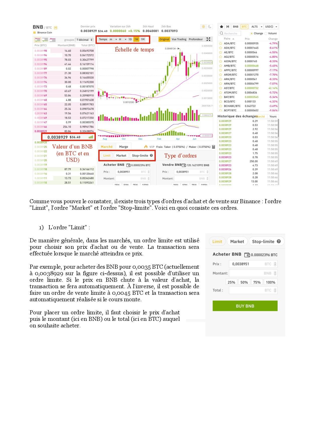 Binance-altcoins (11)-page-004.jpg
