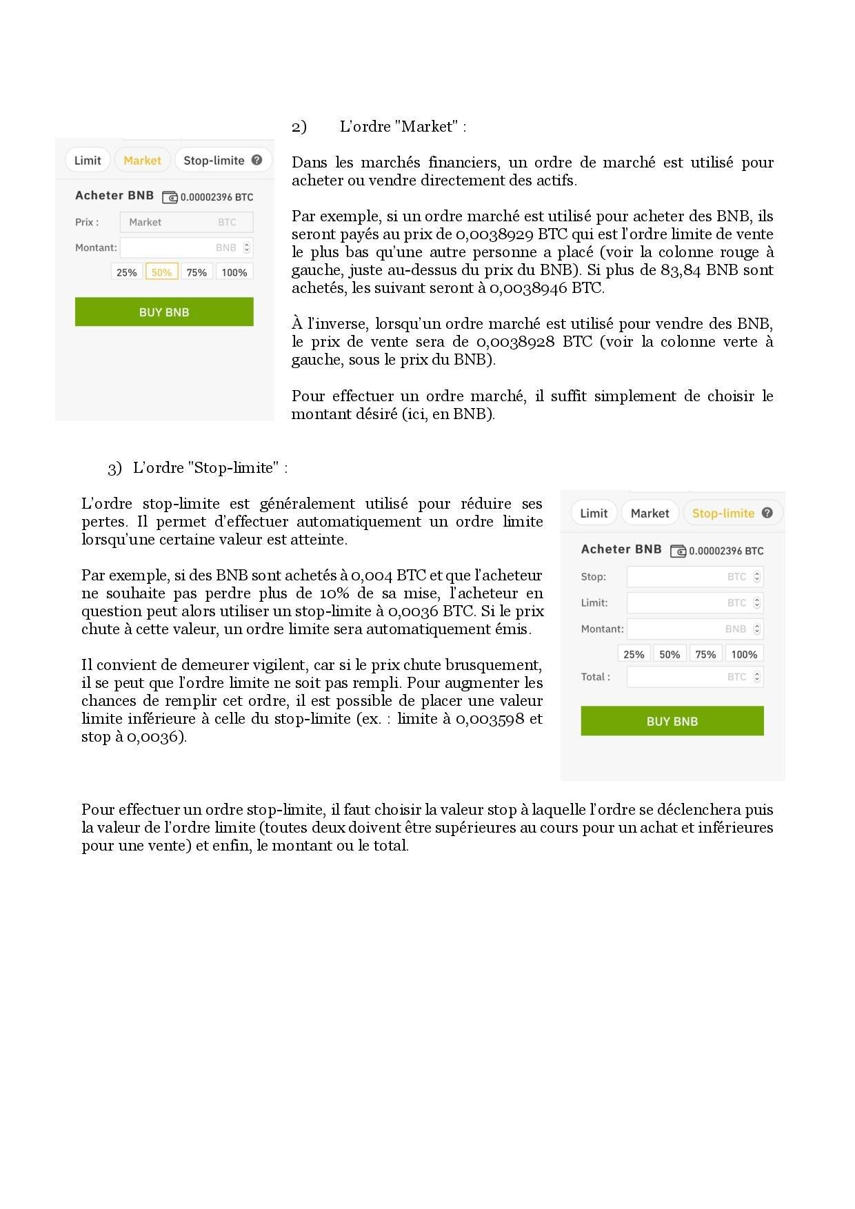 Binance-altcoins (11)-page-005.jpg