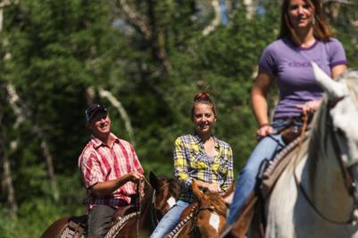 Horseback Rides.jpeg