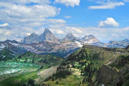 Grand Teton National Park.jpeg