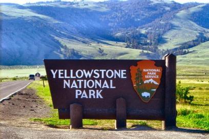 Yellowstone National Park.jpeg