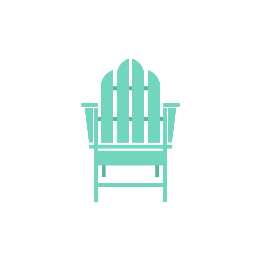 SI-Porch.jpg