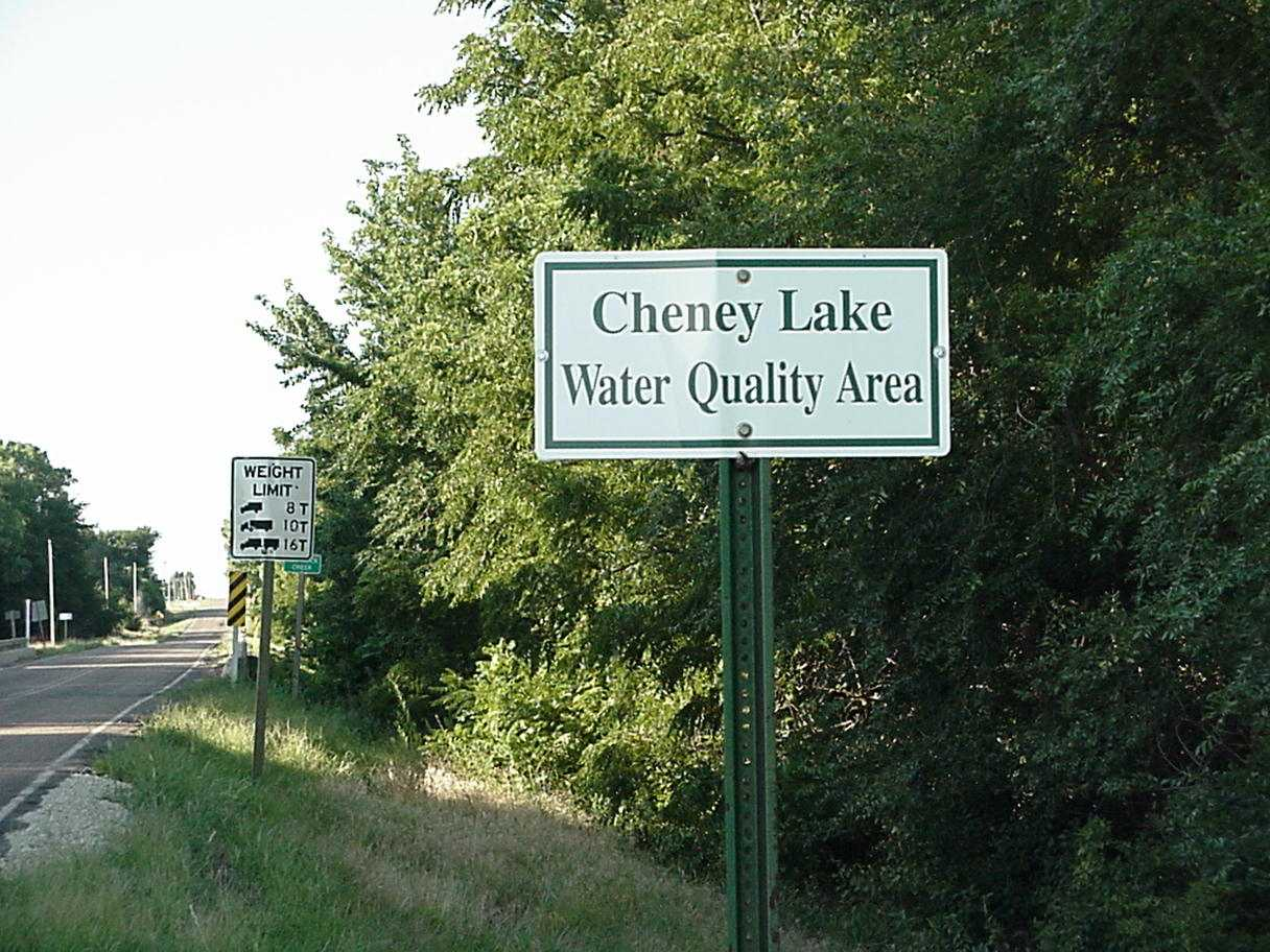 whiteside-water-quality-area-sign.JPG