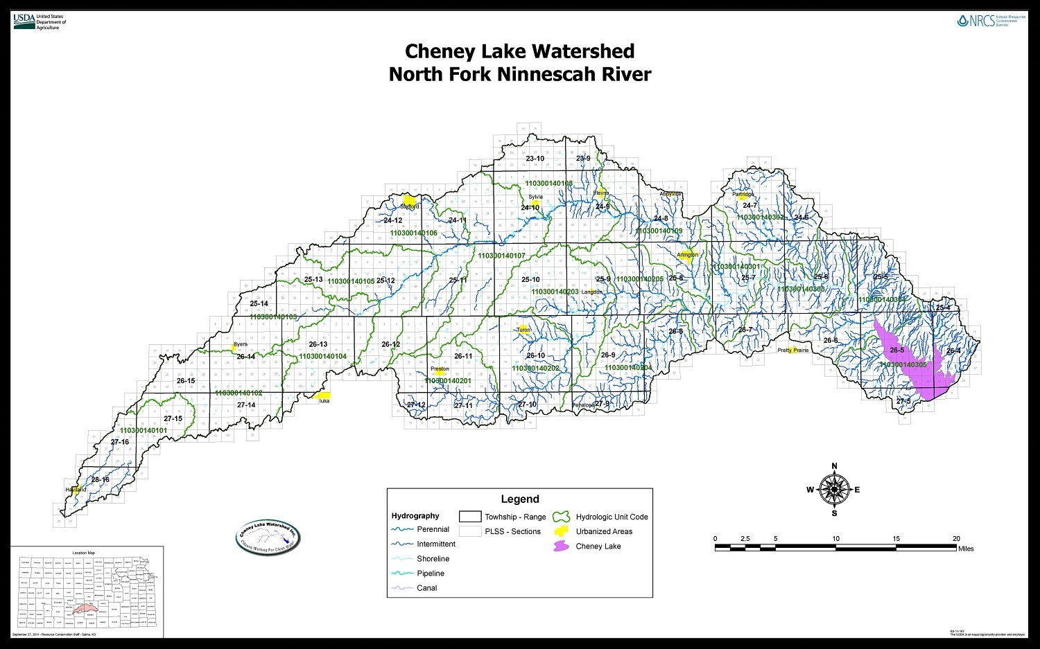 basic-watershed-map-with-pls-info.jpg