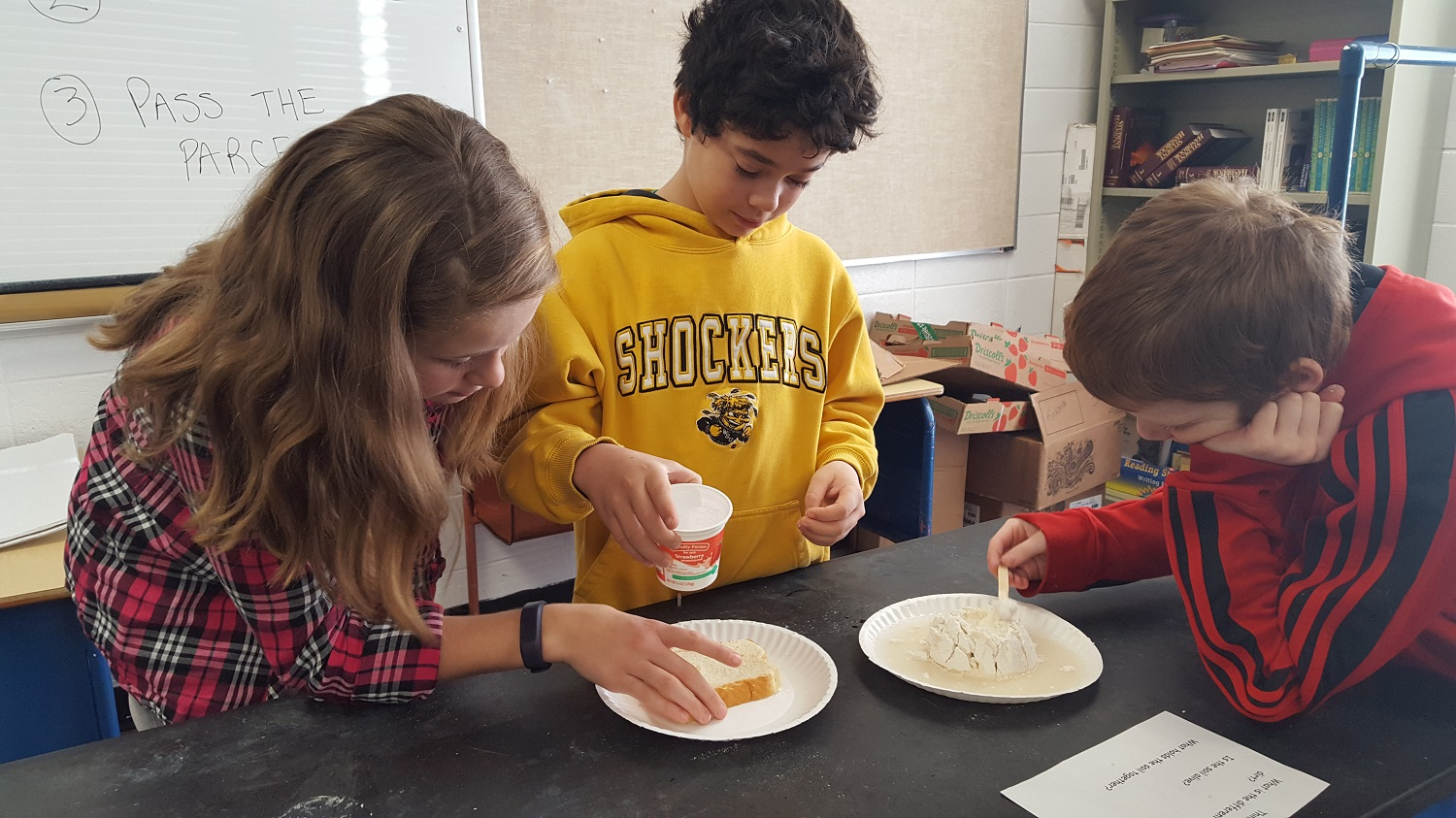 learning-soil-health-with-bread-and-flour.jpg