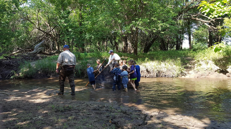 cheney-lake-watershed-stream-education-kids.jpg