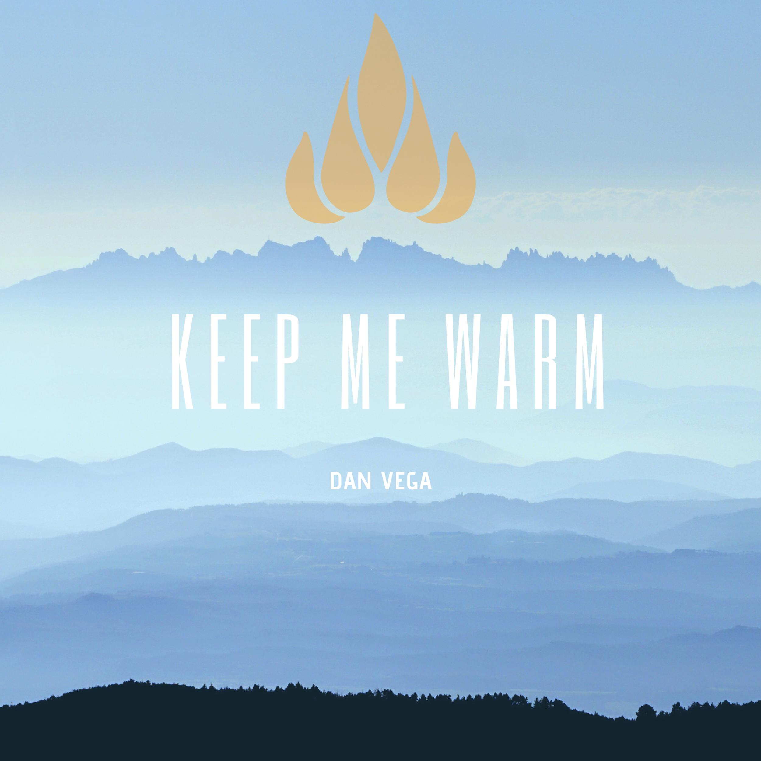 Keep Me Warm 3000 x 3000.png