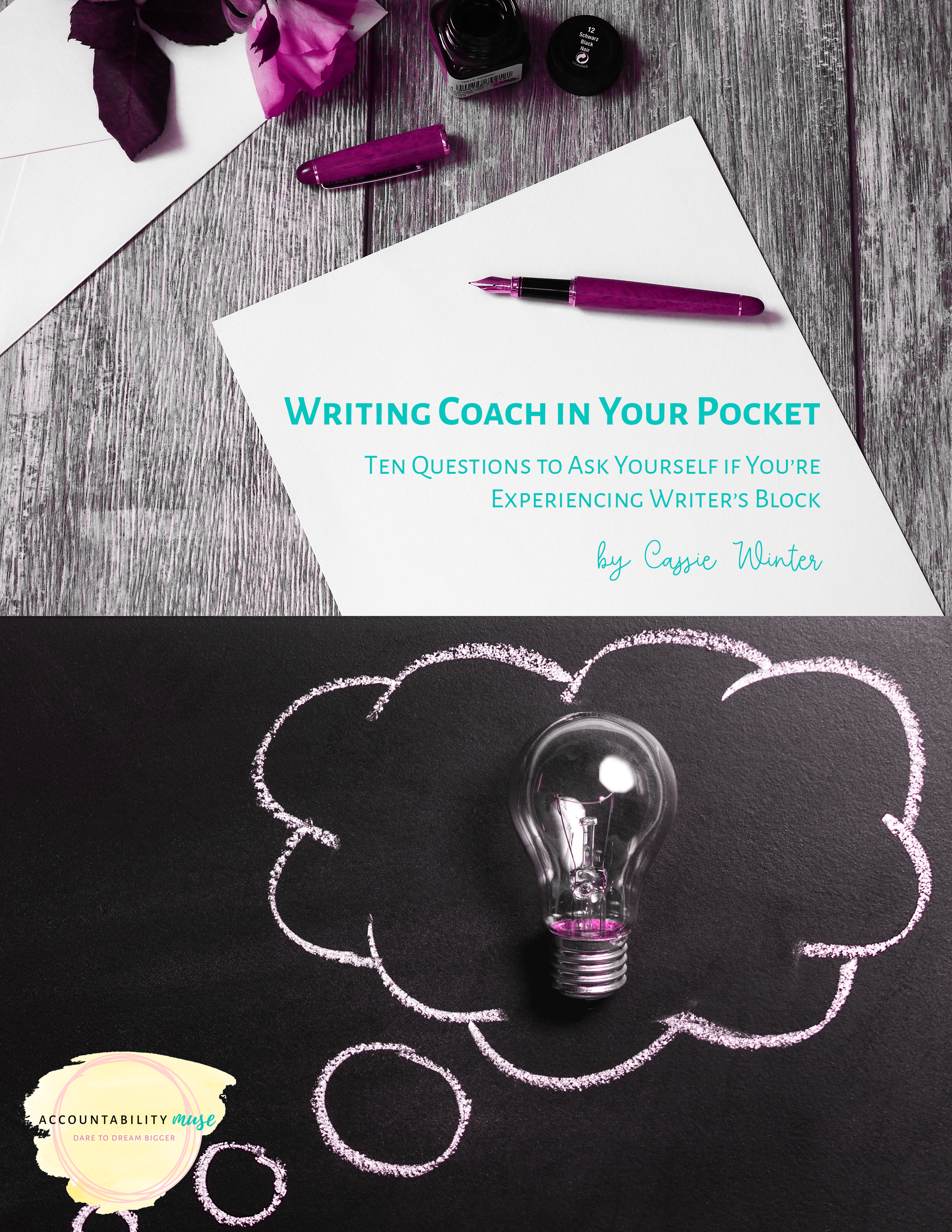 Writing Coach In Your Pocket_Cover.png