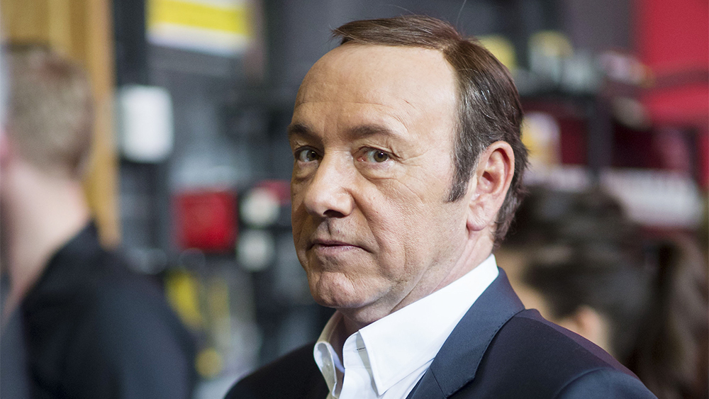 kevin-spacey-sexual-harassment-accusations.jpg