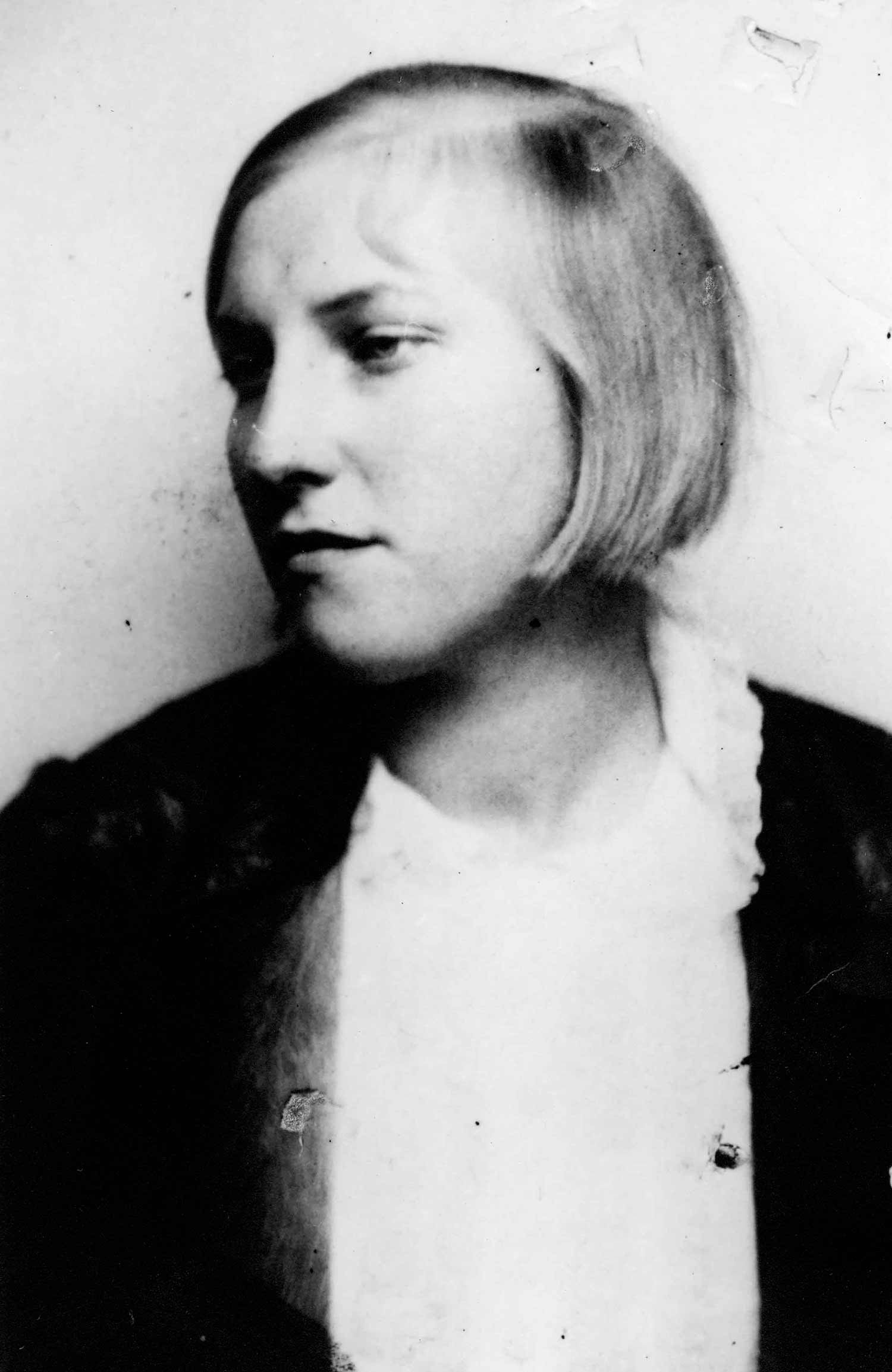 MarIE-tHERESE-Walter.jpg