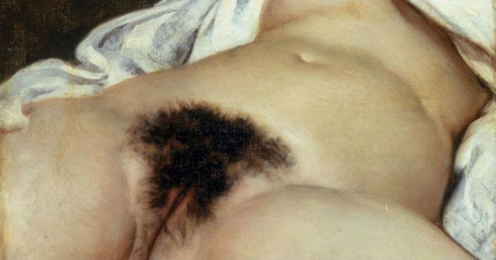LOrigine-du-monde-de-Gustave-Courbet-1.jpg
