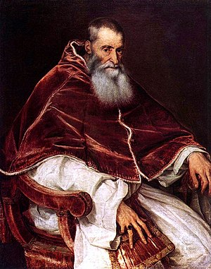 300px-Titian_-_Pope_Paul_III_-_WGA22962.jpg