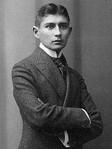 220px-Kafka1906_cropped.jpg