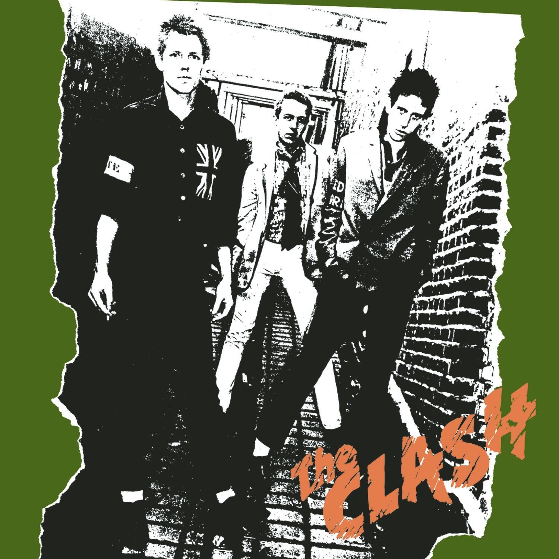 the clash uk.jpg