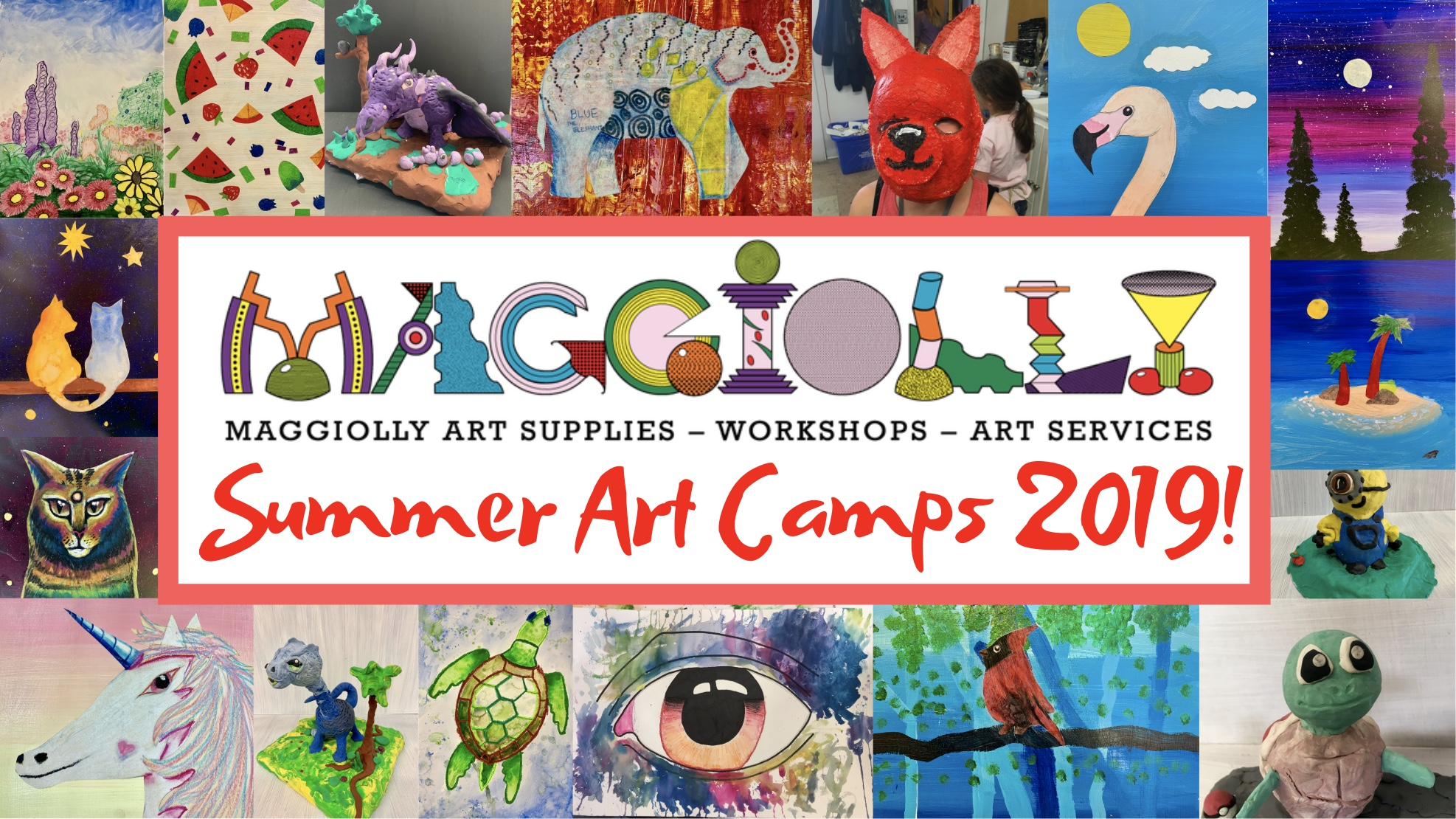 Summer Art Camps 2019 IMG.jpeg
