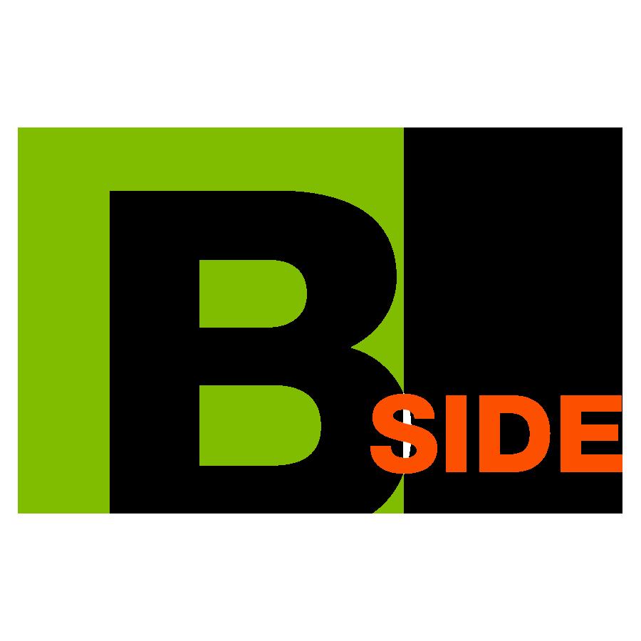 bside logo 3x3.png