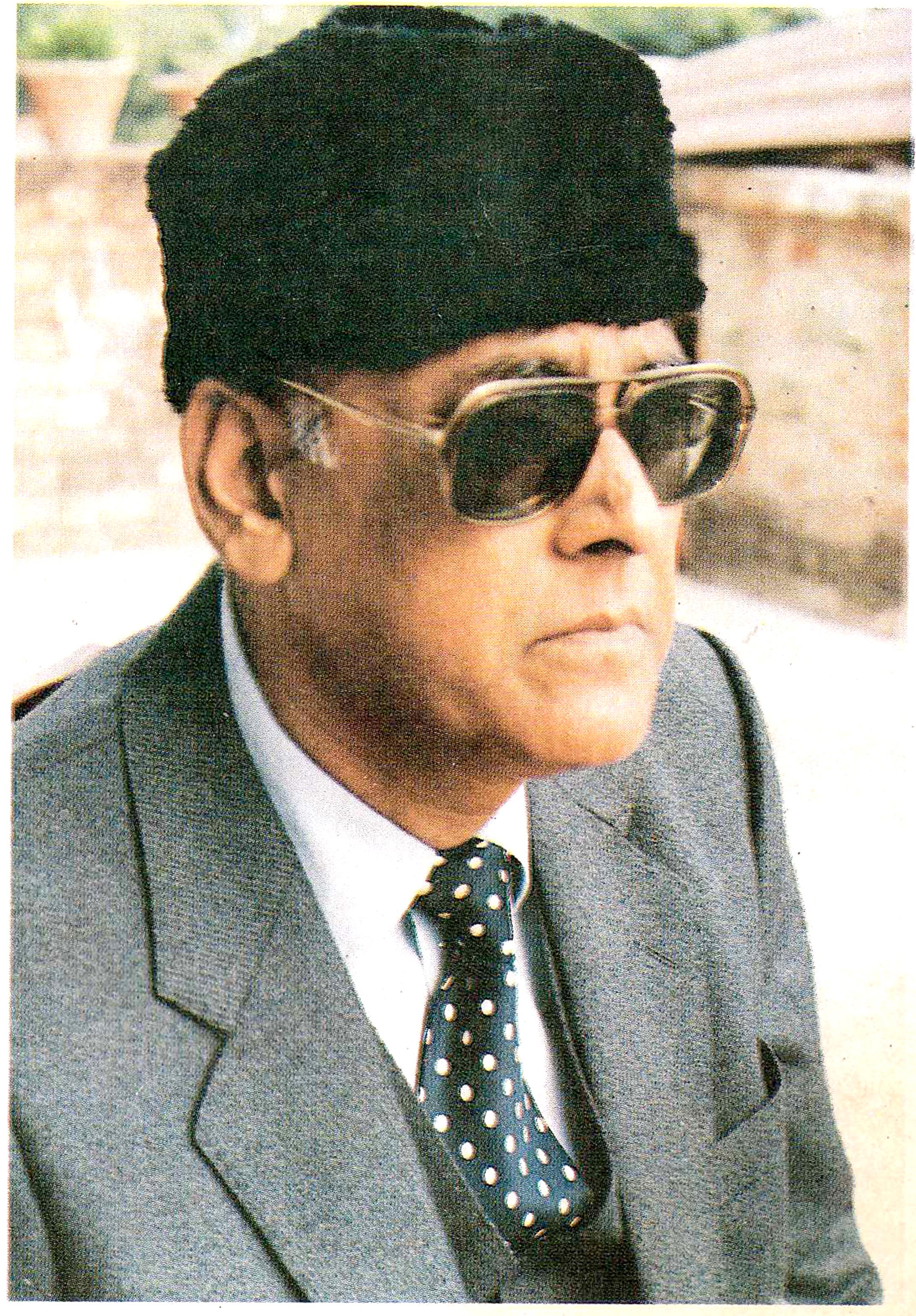 Amril Lal Ishrat Madhok (author).jpg