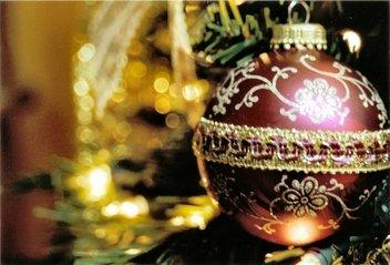 christmas-ornament-1523456.jpg