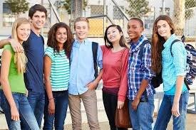 high schoolers.jpg
