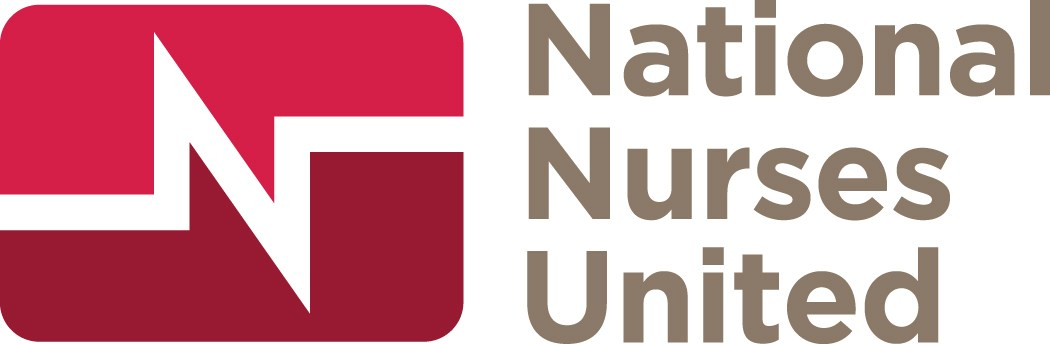 National-nurses-united-NNU.jpg