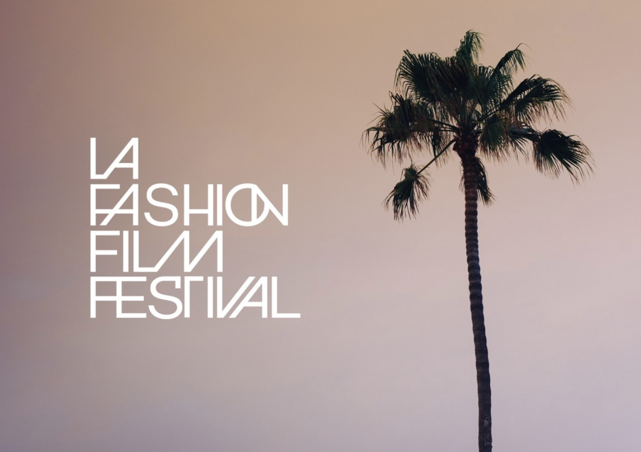 LA FASHION FILM FESTIVAL - PANEL DISCUSSION: HOW WILL FASHION REACH THE CONNECTED CONSUMER WHILE PRINT IS DYING?