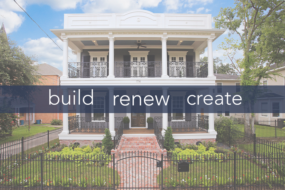 Urban Craftsman - new build - rennovate - houston.png
