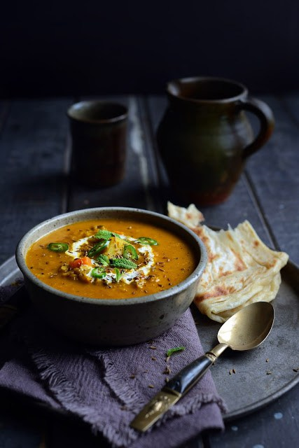 From-the-Kitchen-Spiced-Lentil-Soup-2.jpg