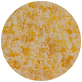 Yellow Grits -