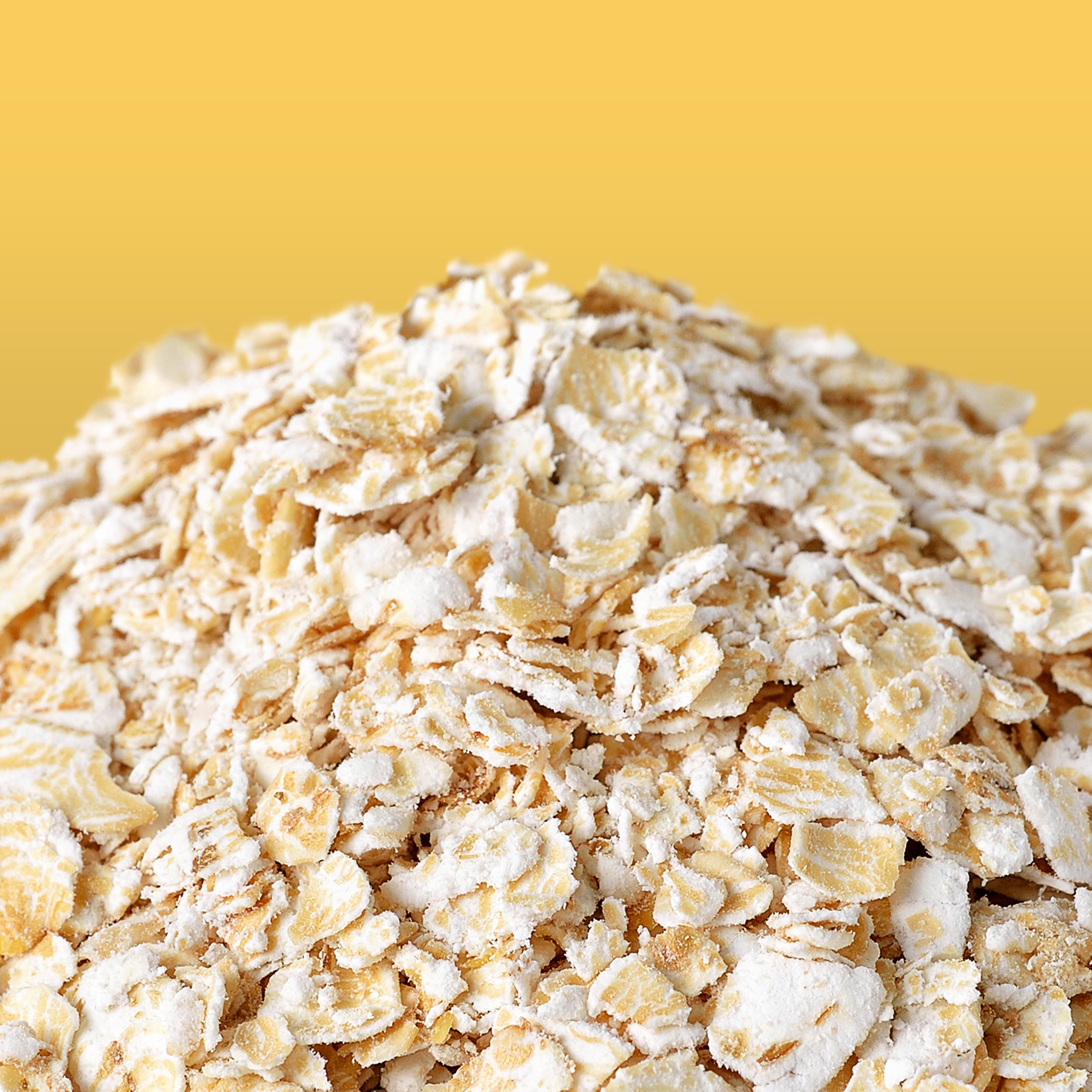 instant-oats4.jpg