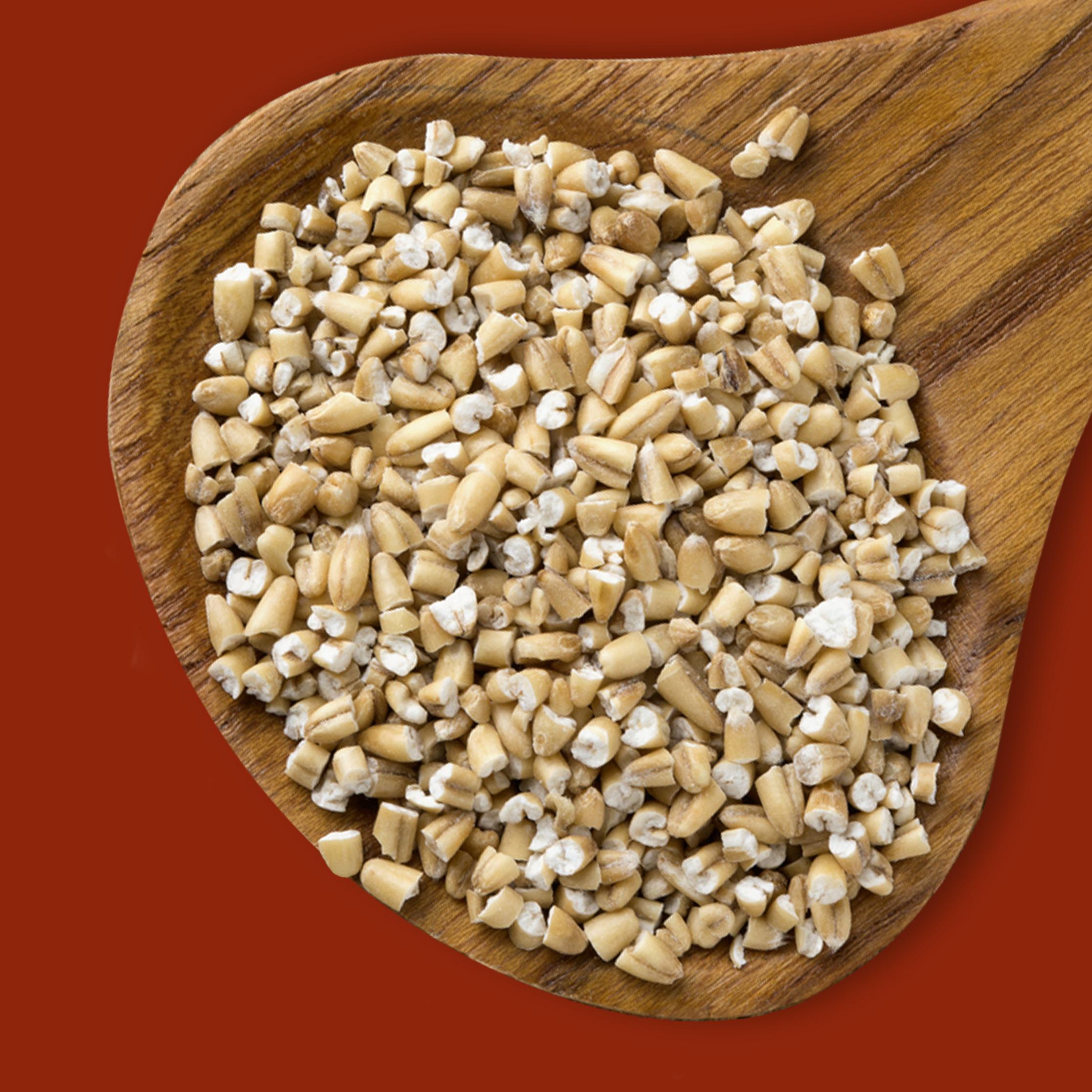 steel-cut-oats-spoon2.jpg