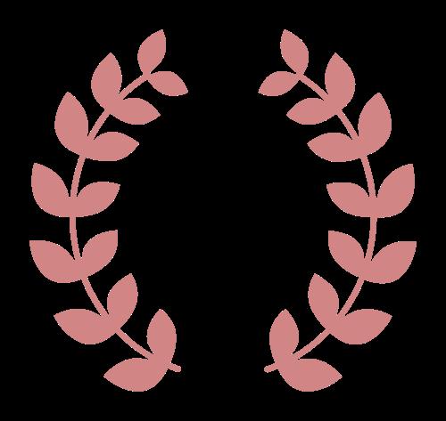 Blooms + Brambles-logo (5).png