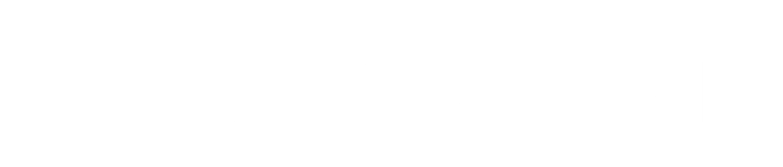 PlayStation_logo_text_image_picture.png